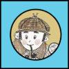 Uitbreidingsset Super Detective Sherlock Holmes