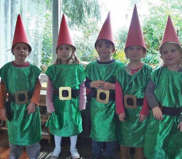 kabouters-kinderfeestje-speurtocht