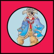 Uitbreidingsset Kapitein van de Bounty