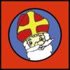 Uitbreidingsset Sinterklaas Speurtocht