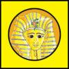 Uitbreidingsset Piramide van Farao Zoek'tis en de Geheime Schat